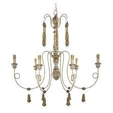 aidan gray chandelier colmar