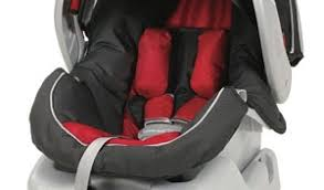graco connect 35 car seat height limit by size handphone