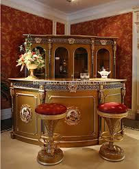 Luxus Französisch Im Stil Louis Xv Goldenen Bar Möbeleuropean Classic Ecke Minibarantike Bar Thekebarhockerweinschrank Buy Klassische Bar Aus