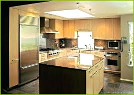 under cabinet lighting switch. In Cabinet Lighting Kitchen Installation Fresh How To Install Under . Switch C