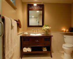 photos houzz bathroom tile fanciful guest bathroom ideas houzz pictures tile decorating decor pho