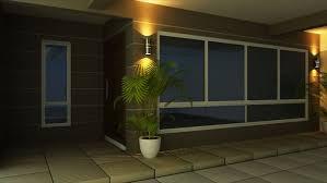 Small Picture House interior design ideas malaysia