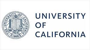 Uc Davis Ge Chart Articulation Cabrillo College