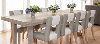 modern dining room tables and chairs. Brilliant Room Modern And Traditional Dining Chairs Barstools Benches  Armchairs Ottomans And Room Tables Chairs I