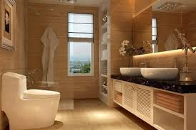 Bathroom Concepts Exquisite On Within View Specifications Details By Bella  N Decor 29