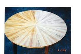 36 inch round wood table top medium size of inch round plywood round wood table top round 30 x 36 wood table top