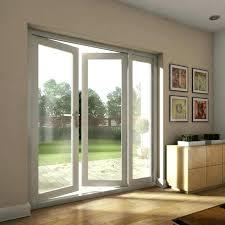 9 foot wide patio doors 8 ft sliding patio door inch tall exterior french doors panoramic
