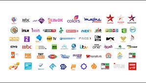 tv networks. african tv networks tv v