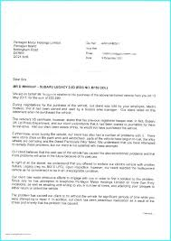Free Wedding Planner Contract Templates Image Result For Party Planner Contract Template Catering