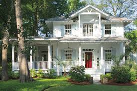 stucco paint colorsModern Marvelous Best Exterior Paint Colors Best 25 Stucco House