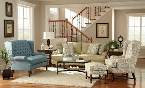 Paula Deen Living Room Furniture Large Picture Of Universal Furniture Paula Deen Home Paula Deen
