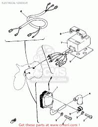 Yamaha wr400f carburetor on wiring diagram it175