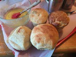 roadhouse ery dinner rolls recipe