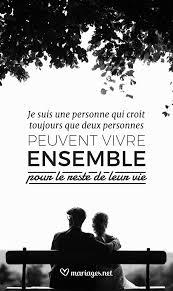 Phrase De Mariage Beautiful Citation Mariage Il N Est Qu Un Bonheur