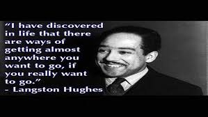 Quotes About Black History Fascinating Black History Month 48 Poems Quotes Sayings Heavy