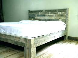 french distressed furniture. Distressed Wood Bedroom Furniture Weathered Bed French Foreign For Plans 7