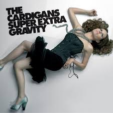 The <b>Cardigans</b> - <b>Super Extra</b> Gravity Lyrics and Tracklist | Genius