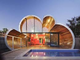architecture houses. Cloud House Australia Architecture Houses M