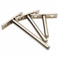 stainless steel shelf brackets. Shelf Brackets In Stainless Steel