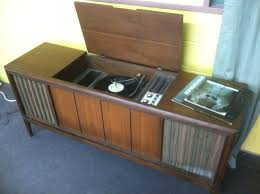 record player console.  Player Need To Find An Old Record Player Motorola Console Record Player Inside E