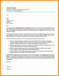 4+ examples of cover letters for internship | assembly resume