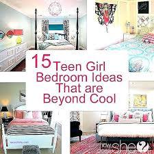 wall decor teenage girl bedroom teenage wall art ideas girl wall decorations for bedroom wall decor