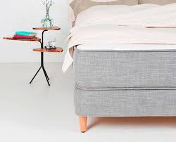 sonno bed a foam mattress and bedding company based in los angeles founded by furniture designer dino corella is seeking whole and private label