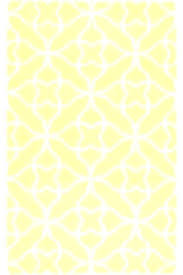 round yellow rug for nursery light gray vintage charcoal area a and target