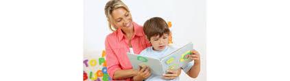 Babysitting Courses Jobs Search Babysitting Programs