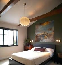 bedroom ceiling lighting gorgeous bedroom ceiling lights bubble light bedroom ceiling lights ideas small bedroom ceiling