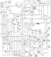 ford ranger wiring diagram download wiring diagrams \u2022 2000 ford ranger wiring diagram pdf 1990 ford ranger wiring diagram justsayessto me rh justsayessto me ford ranger wiring diagram wire color