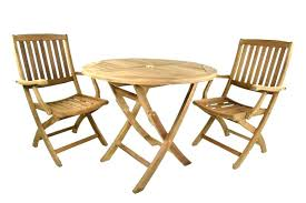 outdoor table and chairs. Garden Table 4 Chairs Outdoor And Unique E