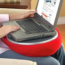 87 padded lap desk trendy e pad portable laptop