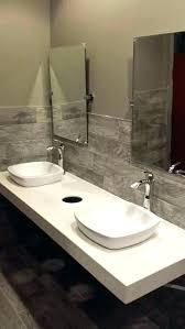 commercial bathroom sink restroom sink commercial bathroom sink best commercial bathroom ideas on office commercial restroom