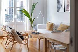 20 Best Modern Furniture Stores That Aren T Ikea Apartment Therapy
