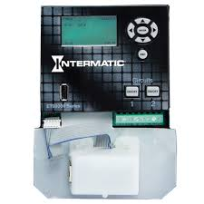 intermatic wiring diagram wiring diagram intermatic pool timer wiring diagram electronic circuit