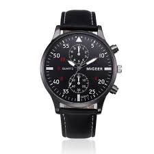 sharp watches. 1 reply 0 retweets 2 likes sharp watches m
