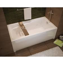 wondrous bathtub rough in valve 24 bathtub rough in size full size