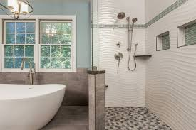 bathroom remodeling alexandria va. Bathroom Remodel:Awesome Alexandria Va Remodeling Best Home Design Simple And Interior Decorating S