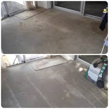 Auckland Carpet Cleaning Rug Upholstery Cleaners Auckland West