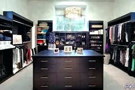 turning a room into a closet making a room into a closet how to turn small