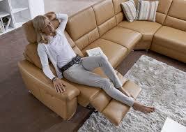 Sofa Mit Relaxfunktion Arco Polstermöbel