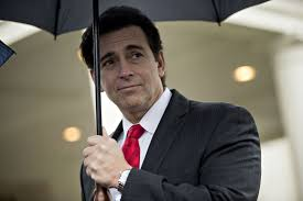 Here Are 3 Things to Know About Ford CEO Mark Fields   Fortune