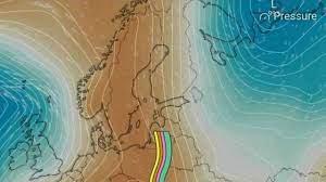 خرابيش نيوز- الأرصاد: انخفاض في درجات الحرارة لمدة أسبوع - أي خدمة - خرابيش  نيوز