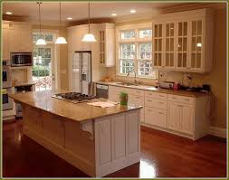 replace kitchen cabinet doors and drawer fronts home design ideas rh buildingpartnershipsma org
