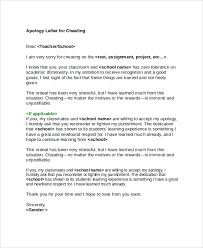 Sample Apology Letter For Being Late Classy 44 Sample Apology Letters Word PDF Pages Sample Templates