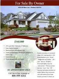 List House For Sale By Owner Free Free For Sale By Owner Under Fontanacountryinn Com