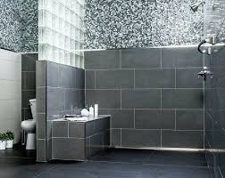 designing barrier free bathrooms construction specifier pertaining to barrier free shower plans barrier free shower base canada