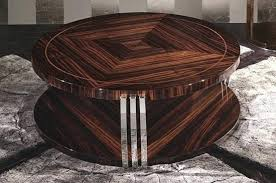 coffee table los angeles round coffee table coffee table bistro los angeles