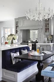 innovative chandelier in kitchen 17 best ideas about kitchen chandelier on chandelier
